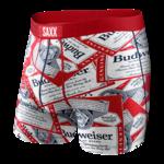 Saxx Volt Boxer Brief