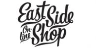 East Side Skateboard Shop