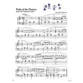 Faber Piano Adventures Level 4 - Christmas Book