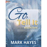 Lorenz Go, Tell It on the Mountain