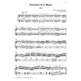 Alfred Music Masterwork Classics Duets, Level 7