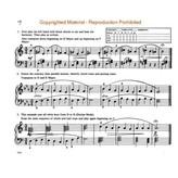 Lee Roberts Music Publications, Inc. Creative Music, Book 2