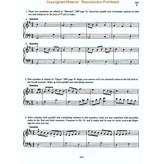 Lee Roberts Music Publications, Inc. Creative Music, Book 4