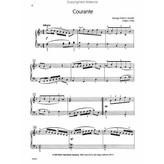 Kjos NAK PIANO LIB PA REPERTOIRE: BAROQUE/CLASSICAL LEVEL 5