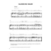 Alfred Music An Introduction to His Keyboard Works