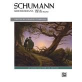 Alfred Music Schumann/Kreisleriana OP 16