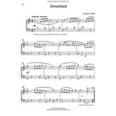 Willis Music Company Composer's Choice - Carolyn Setliff