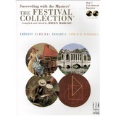 FJH The Festival Collection, Book 7