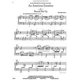 FJH An American Sonatina