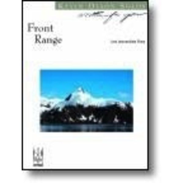 FJH Front Range