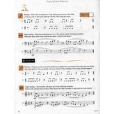 FJH Sight Reading & Rhythm Every Day, Book 2A