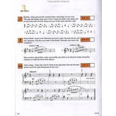 FJH Sight Reading & Rhythm Every Day, Book 4B