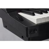 Casio Casio CGP-700 Black and Stand