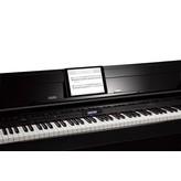 Roland Roland DP-603 Black