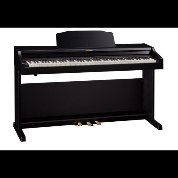 Roland Roland RP-501 Satin Black