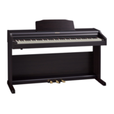 Roland Roland RP-501 Rosewood