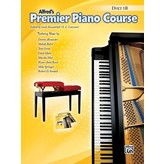 Alfred Music Premier Piano Course, Duet 1B