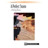 Alfred Music A Perfect Storm