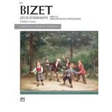 Alfred Music Jeux d'enfants, Op. 22