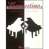 Hal Leonard Asch - Concertino