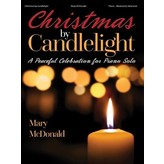 Lorenz Christmas by Candlelight