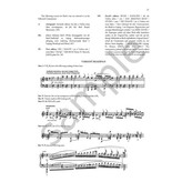 Edition Peters Bach-Busoni - Chaconne in D minor from Bach's Partita No.2 for Solo Violin