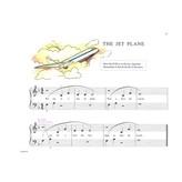 Alfred Music John W. Schaum Piano Course, Pre-A: The Green Book