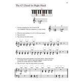 Alfred Music Alfred's Basic Adult All-in-One Course, Book 1