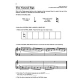 Alfred Music Alfred's Basic Piano: Chord Approach Theory Book 2