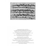 Edition Peters J.S. Bach - French Suites BWV 812–817 and French Overture