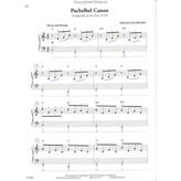 Hal Leonard BigTime - Popular Level 4