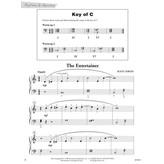 Hal Leonard Faber Studio Collection - ChordTime Piano Level 2B
