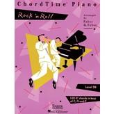 Hal Leonard ChordTime Piano - Rock 'n' Roll Level 2B