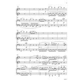 Kjos Duet Repertoire - Level 7