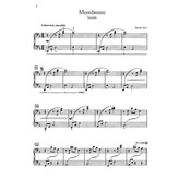 Alfred Music Treasures for Two, Book 2