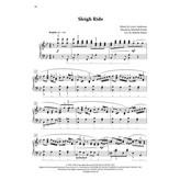 Alfred Music Popular Christmas Memories, Book 3