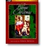 FJH Baroque Christmas, A