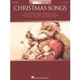 Hal Leonard The Big Book of Christmas Songs - 2nd Edition