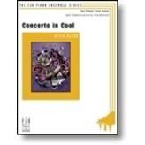 FJH Concerto in Cool