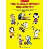 Hal Leonard The Charlie Brown Collection(TM)