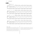 Hal Leonard Today's Piano Greats