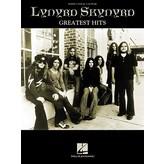 Hal Leonard Lynyrd Skynyrd - Greatest Hits