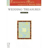 FJH Wedding Treasures
