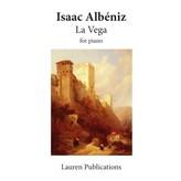 Lauren Publications La Vega