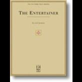 FJH Joplin - The Entertainer