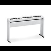 Casio Casio Privia PXS1000WE Slim Digital Keyboard White
