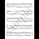 "Carl Fischer Bach - The ""Goldberg"" Variations"