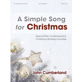 Lorenz A Simple Song for Christmas