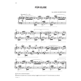 Alfred Music 10 for 10 Sheet Music: Classical Piano Favorites, Book 2