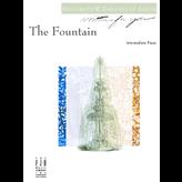 FJH The Fountain